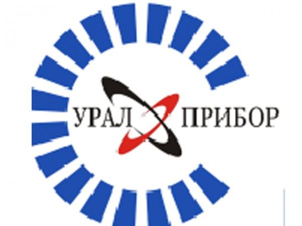 Уралприбор
