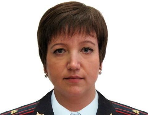 Мохова И.В.