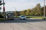 автобус_новый размер