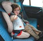 кресло ребенок