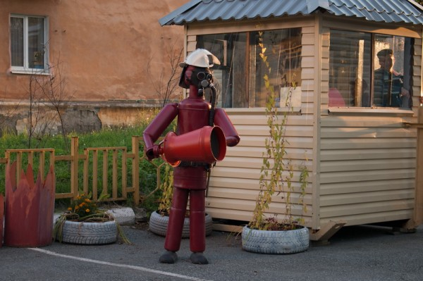пожарный1_новый размер