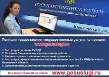 gosuslugi1_(1)