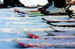 ski-1145553_960_720