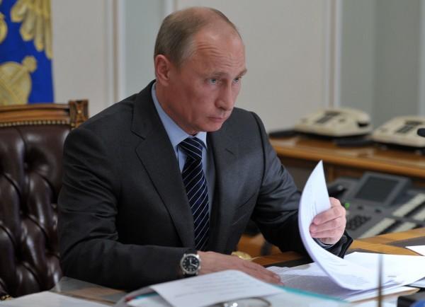 Источник: http://www.kremlin.ru/press/photo