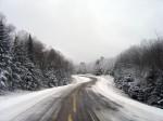 winter-road-1386841