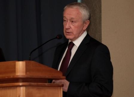 Вячеслав Погудин