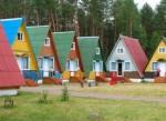 «Уральский образовательный центр «Золотое сечение»