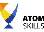 AtomSkills-2017