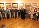 презентация «Православной энциклопедии Урала»