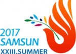 XXIII летние Сурдлимпийские игры