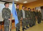 Оборонно-спортивный слет «Патриоты Урала»