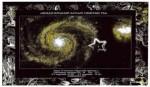 сертификат-Звезда1-m-300x175