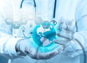 Приоритетные проекты в сфере здравоохранения