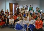 Форум «Урал – национальная география»