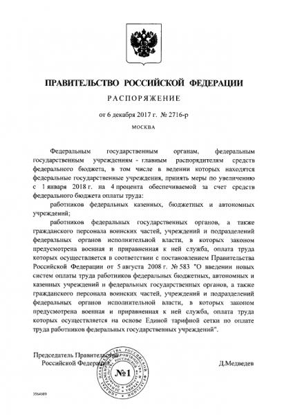 rasporyazhenie_ministrov