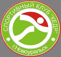 Emblema-Kedr333_1