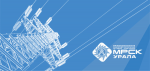 logo-mrsk-8