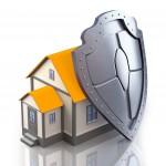 защита недвижимости