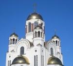 church-2659951__340