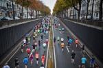 street-marathon-1149220__340