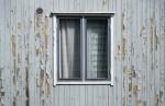 window-1573052__340
