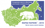 mp-logo-2019