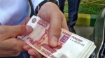 operativniki-severnogo-okruga-stolitsy-zaderzhali-podozrevaemuyu-v-moshennichestve-na-million-rubley