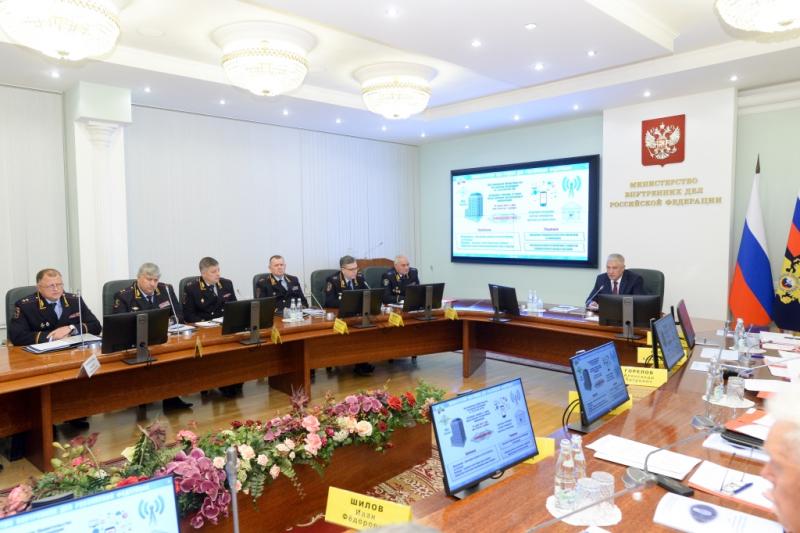 коллегия МВД России для территорий (3)