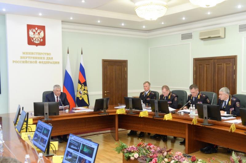 коллегия МВД России для территорий (4)