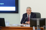 коллегия МВД России для территорий (5)