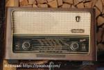radio-2224443__340