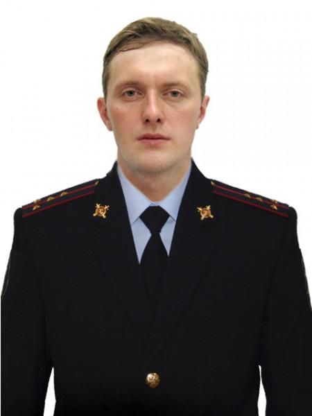 Сушников А.Ю.