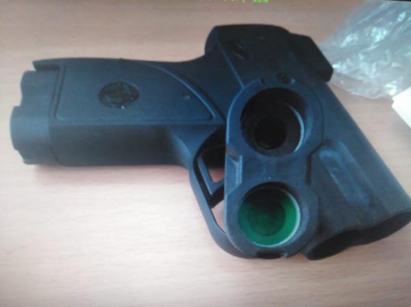 оружие003