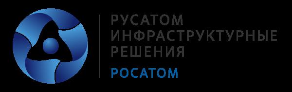 АО РИР (п)_горизонтальный_рус