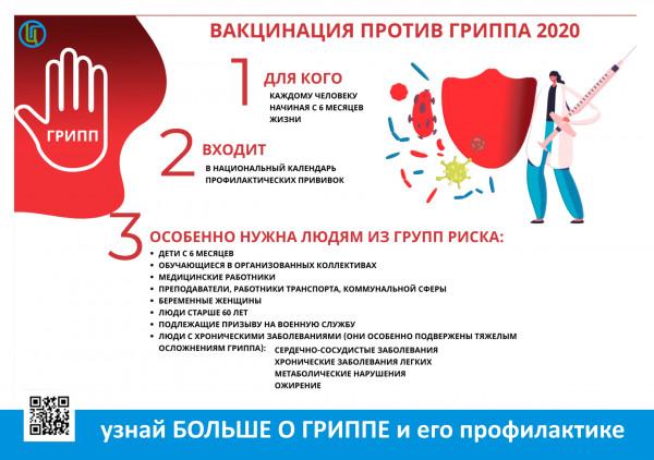 КМСиСП - листовка вакцинация_dec20.cdr