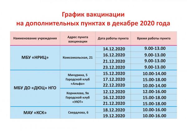 КМСиСП - оборот листовка вакцинация_dec20.cdr