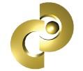 LogotipЭСС