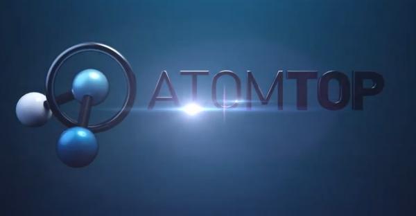 атом тор
