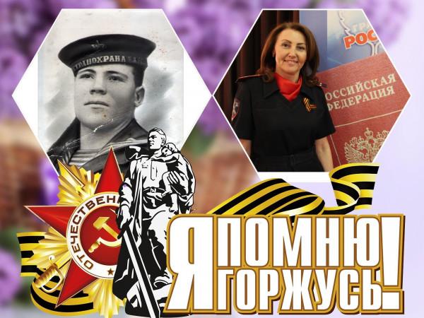 новоурльск
