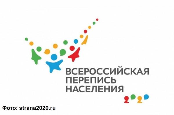1624446853159351884015858092091024px-vserossiiskaya_perepis_naseleniya_2023